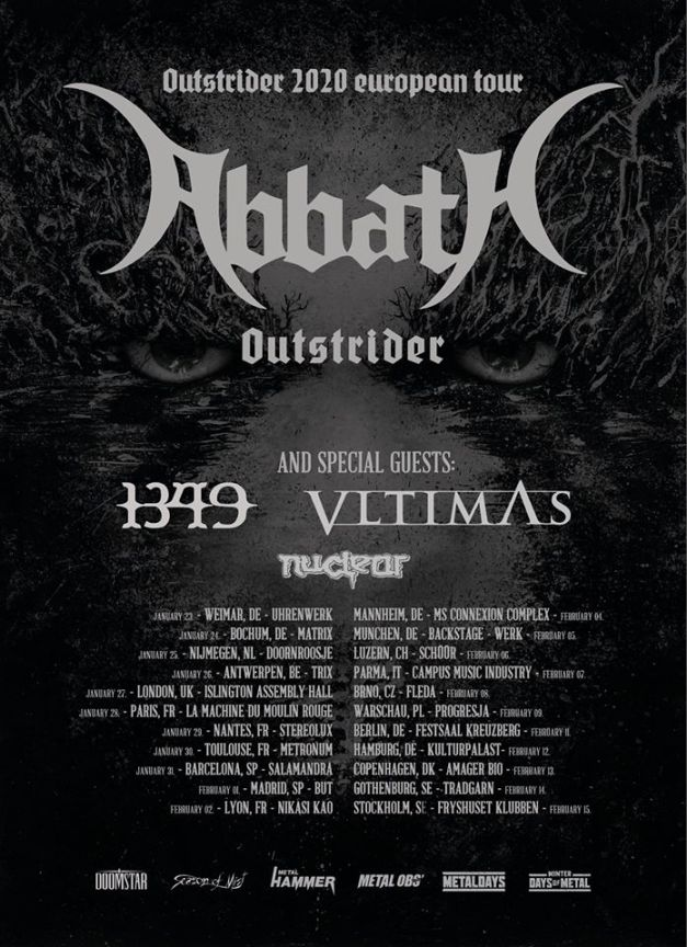 abbath-eu-tour-final