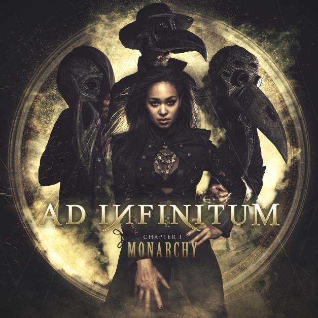 AD-INFINITUM-cover