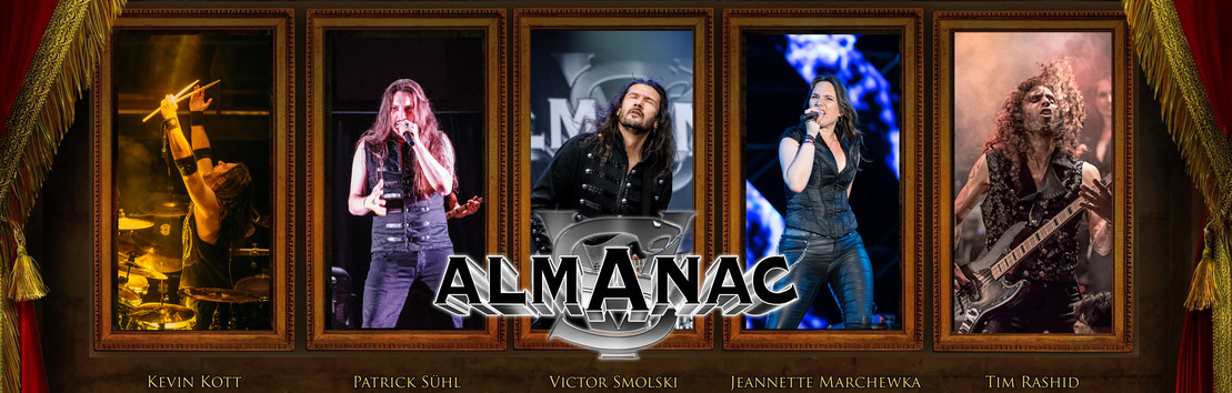 almanac.bandheader-2019