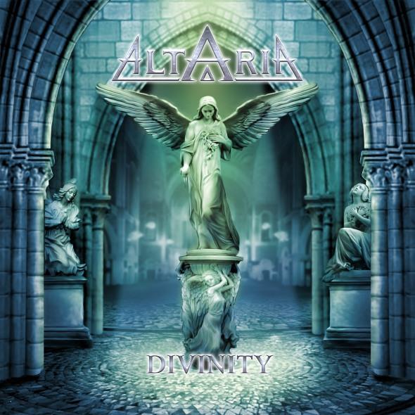 ALTARIA-re-release