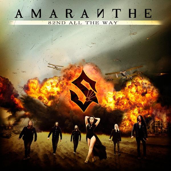 AMARANTHE-cover