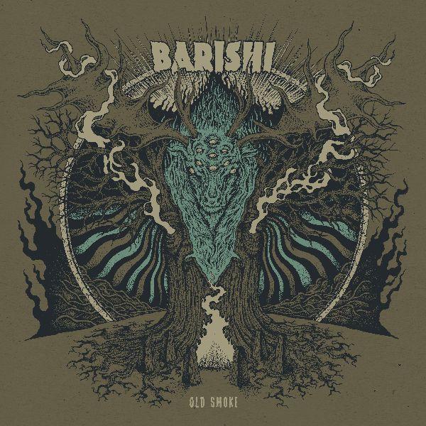 BARISHI-cover