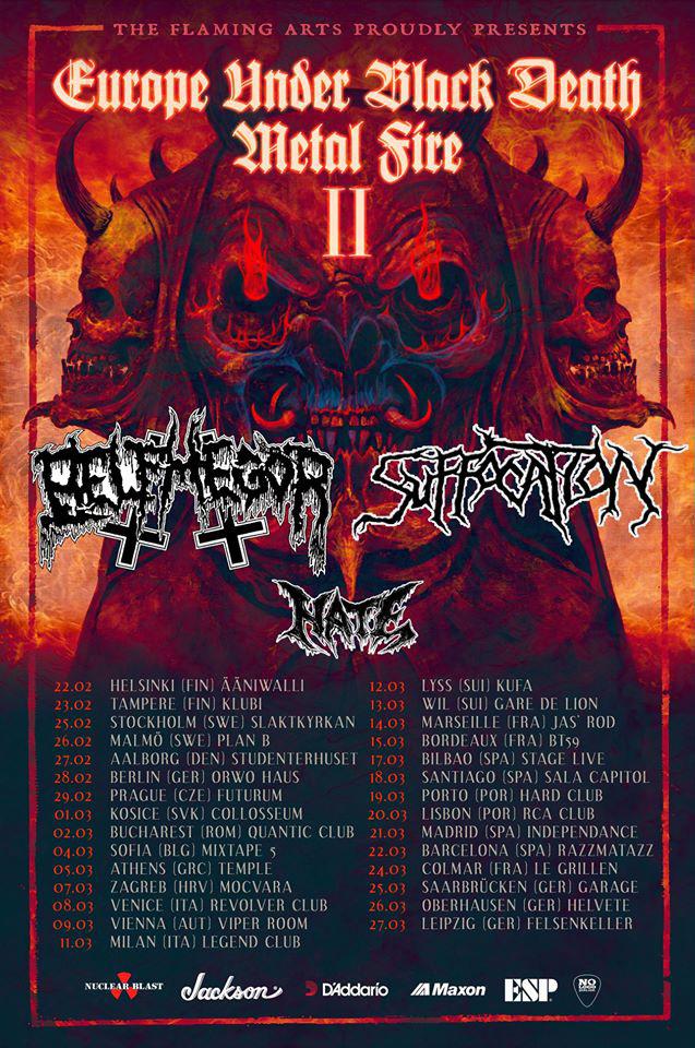 belphegor-suffocation-tour2020-poster