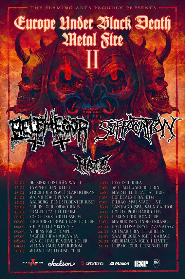 belphegor-suffocation-tour2020-poster
