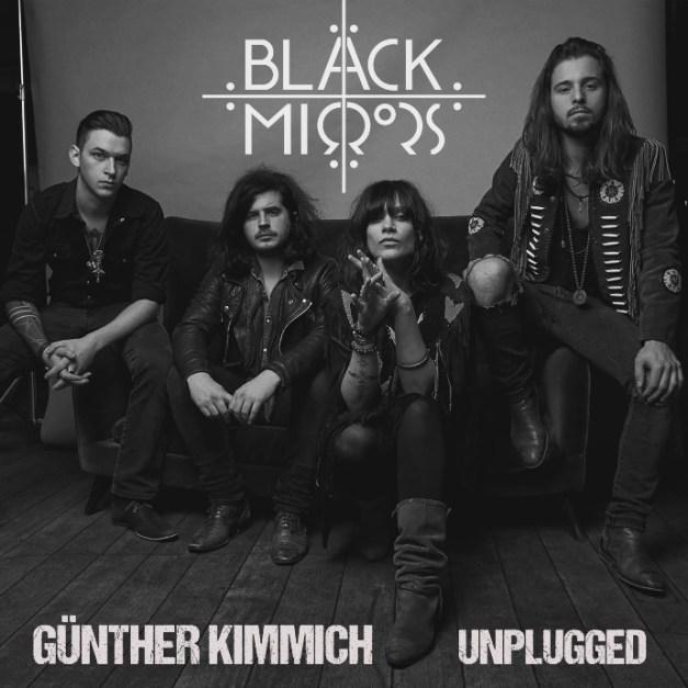 BLACK-MIRRORS