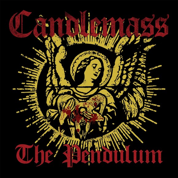 candlemass-cover
