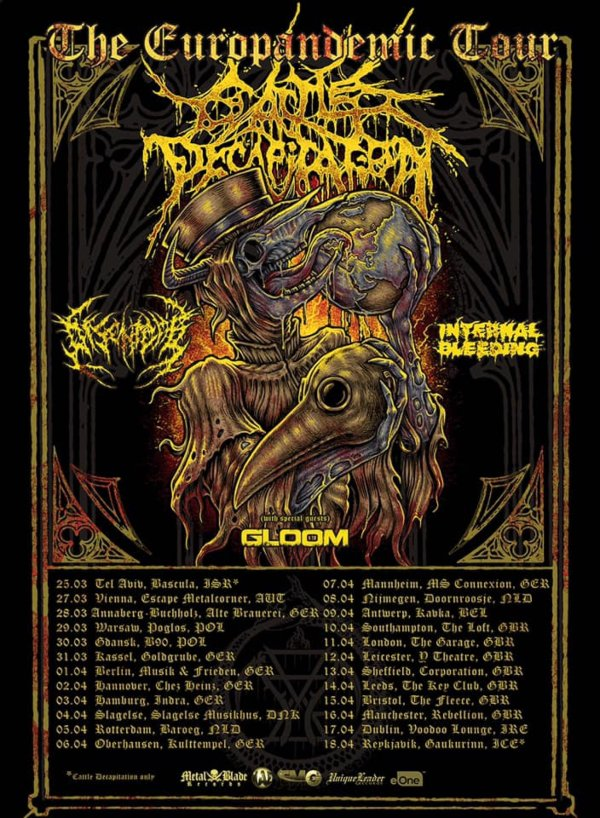 cattle-decapitation-flyer