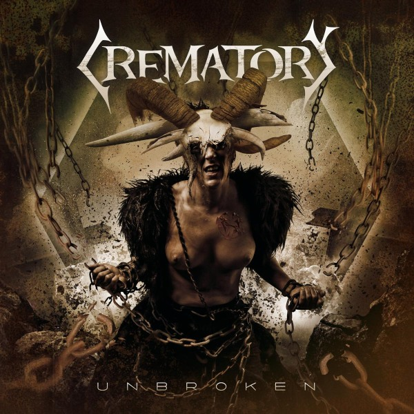 CREMATORY-cover