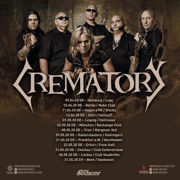 CREMATORY-tour