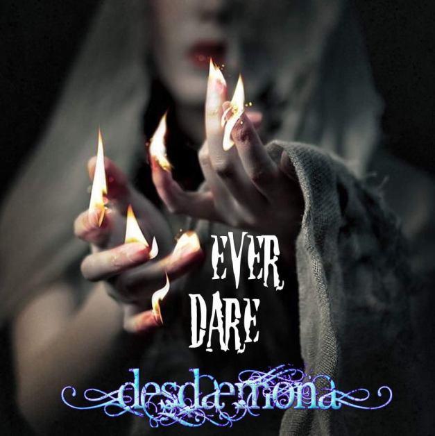 desdaemona-cover