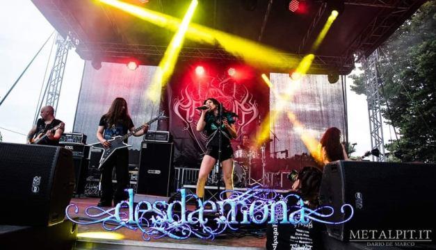 desdaemona-stage2019