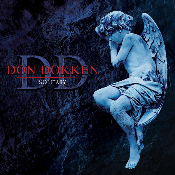 don-dokken-cover