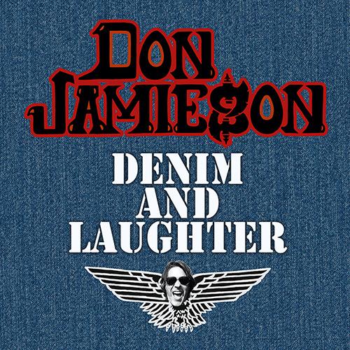 DonJamieson-DenimAndLaughter