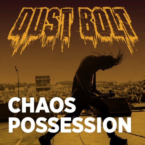 DUST-BOLT-cover