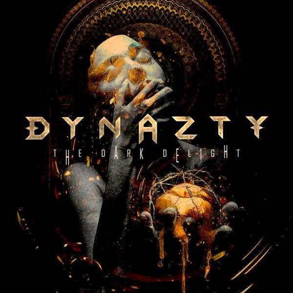 DYNAZTY-cover