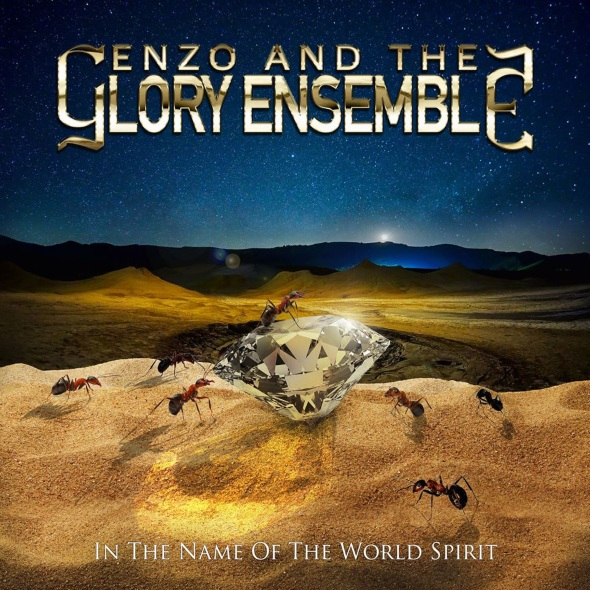 enzo-and-the-glory-ensemble-cover