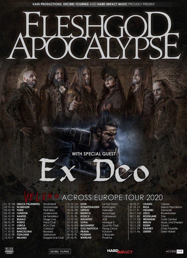 fleshgod-exdeo-eu-tour2020