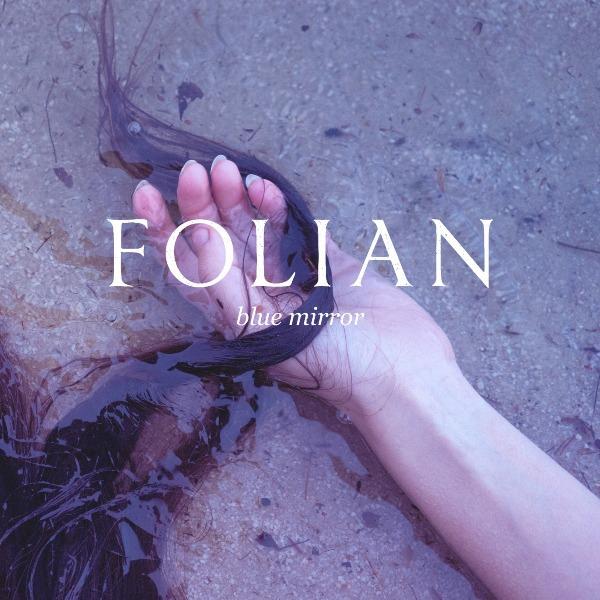folian-cover