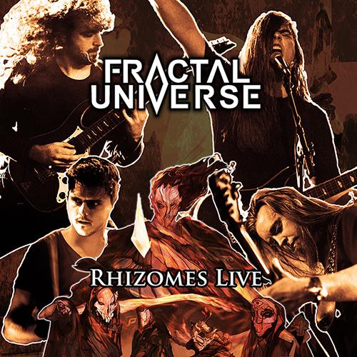 FractalUniverse-RhizomesLive