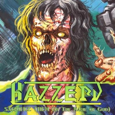 HAZZERD-cover