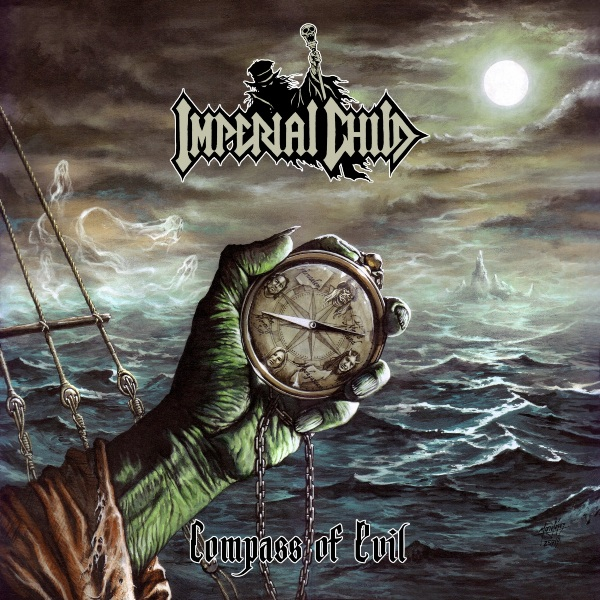 IMPERIAL-CHILD-cover
