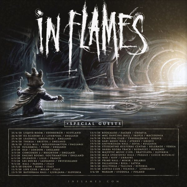 in-flames-tour2020