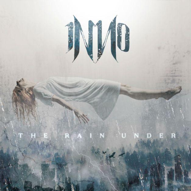 inno-cover