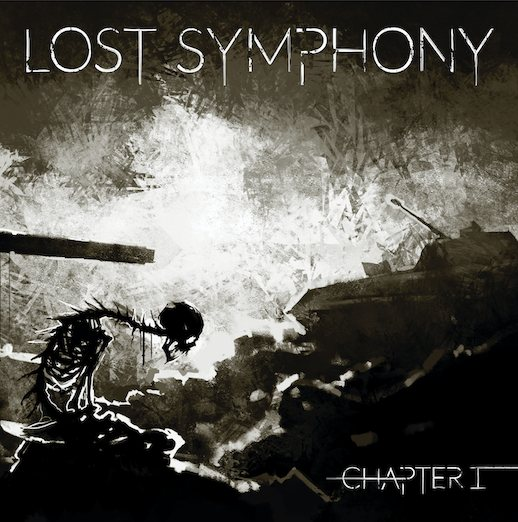 LOST-SYMPHONY-cover