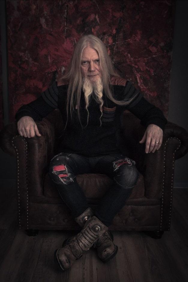 Marko Hietala