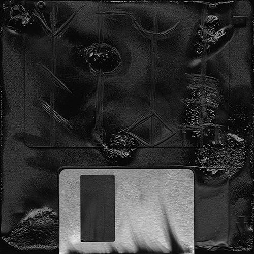 MasterBootRecord-FloppyDiskOverdrive