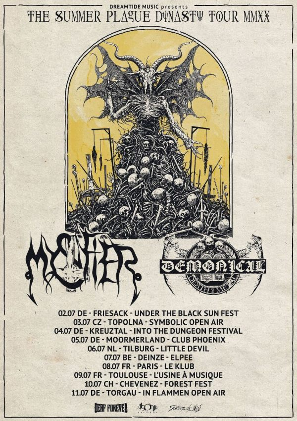 MYSTIFIER-DEMONICAL-flyer