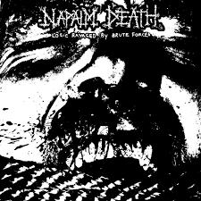 napalm-death-ep