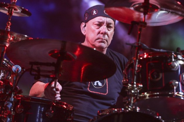 neil-peart-rip