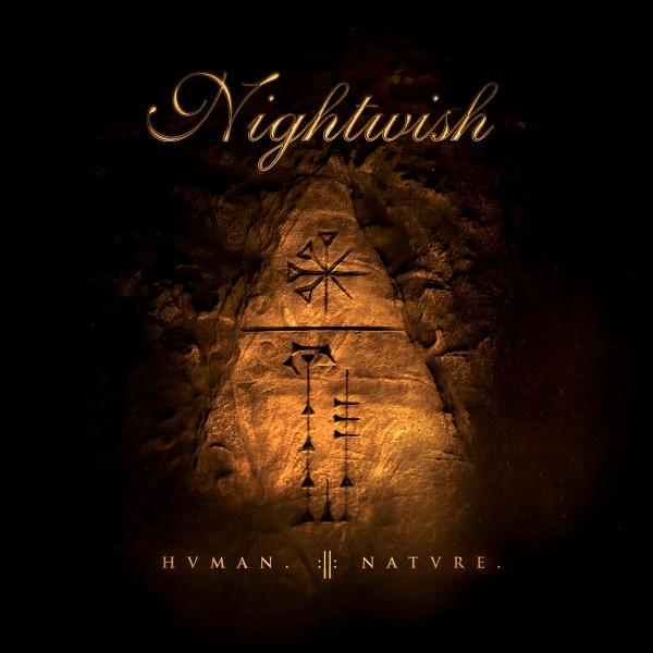 nightwish-human-nature