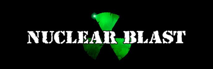 nuclear_blast_logo