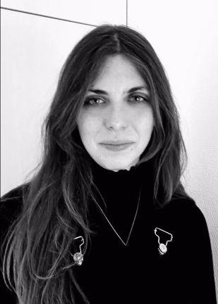 Myriam Silberstein