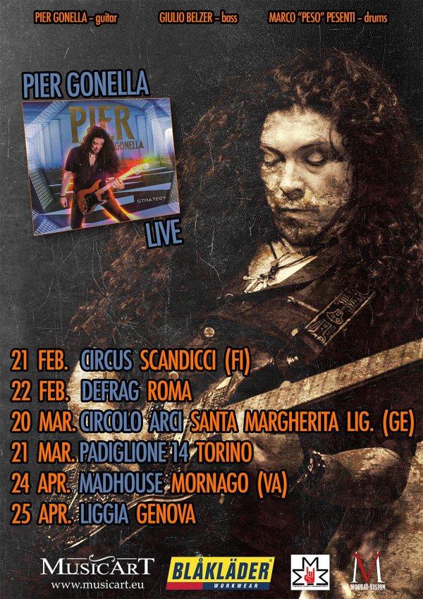 PierGonella-flyer