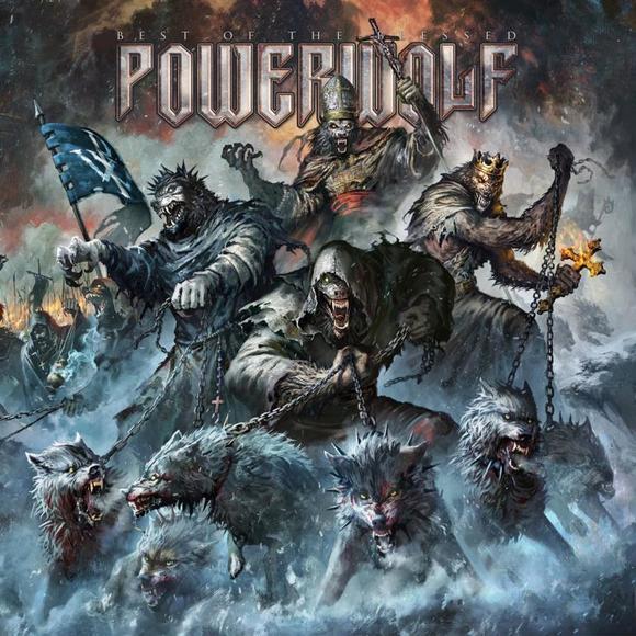 powerwolf-cover