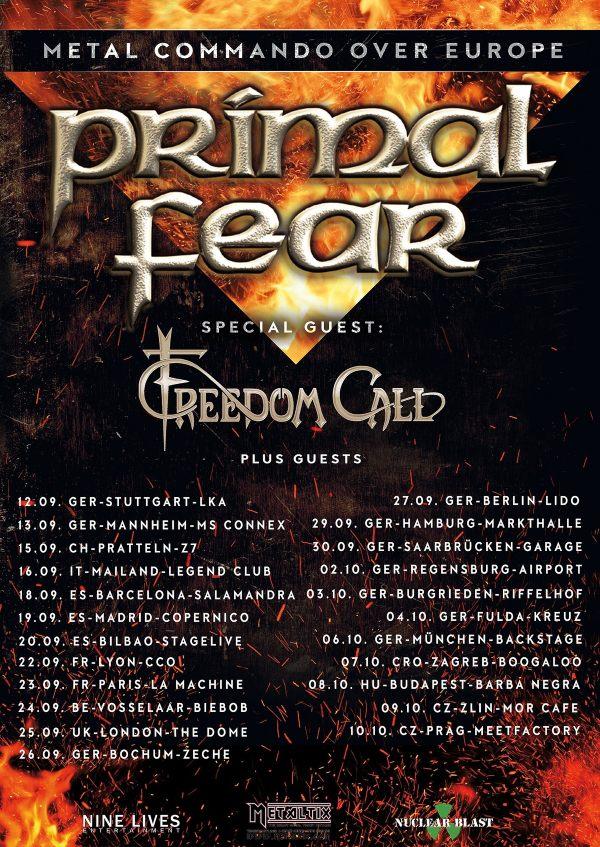 primal-fear-tour2020