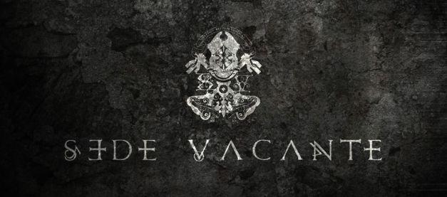 SEDE-VACANTE-logo-banner