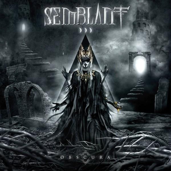 SEMBLANT-cover