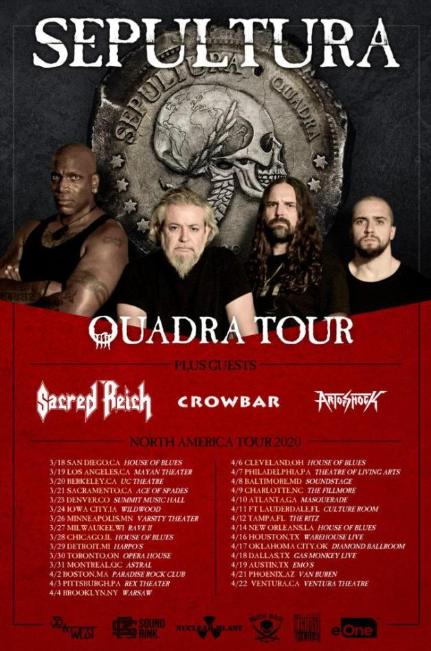 Sepultura-tour.jpg