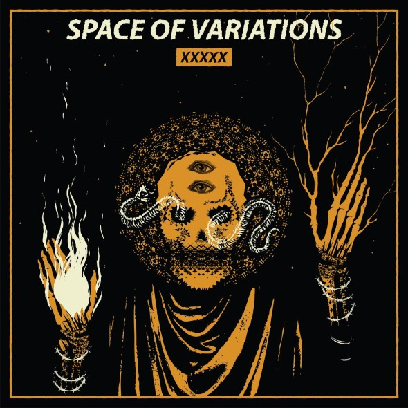 SPACE-OF-VARIATIONS-cover
