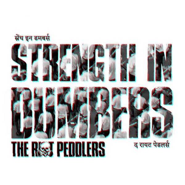 TheRiotPeddlers-cover
