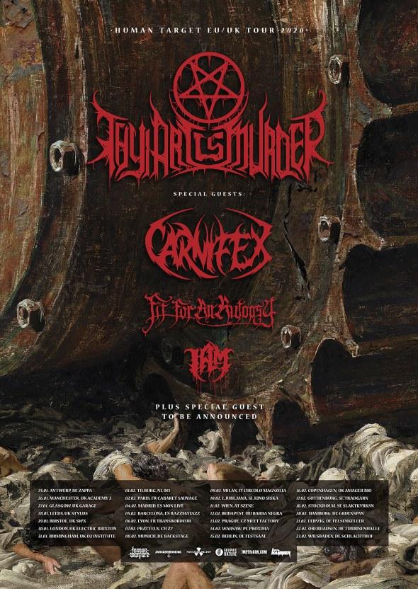 thy-art-is-murder-carnifex-fitforanautopsy-2020