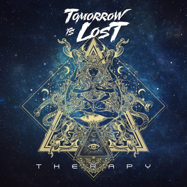 tomorrow-is-lost-cover