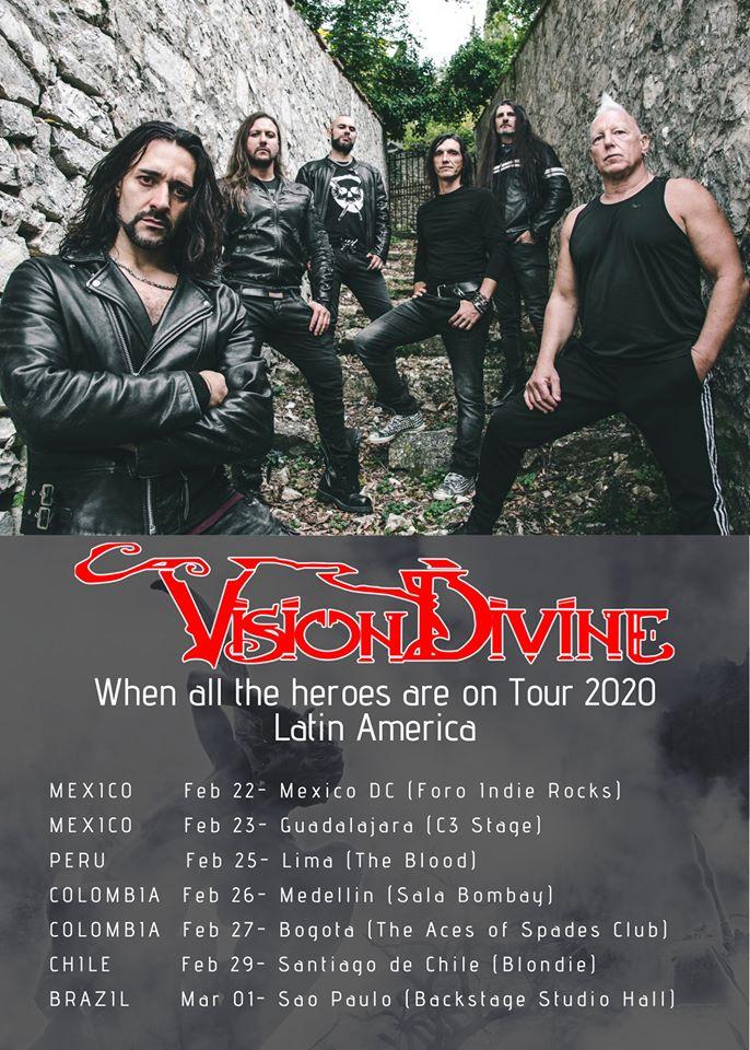 vision-divine-tour-flyer