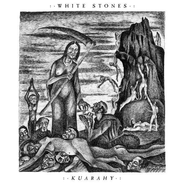 white-stones-kuahary