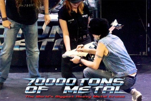 70000TONS-OF-JAMMING-FOR-A-CAUSE_0001_Auction-2