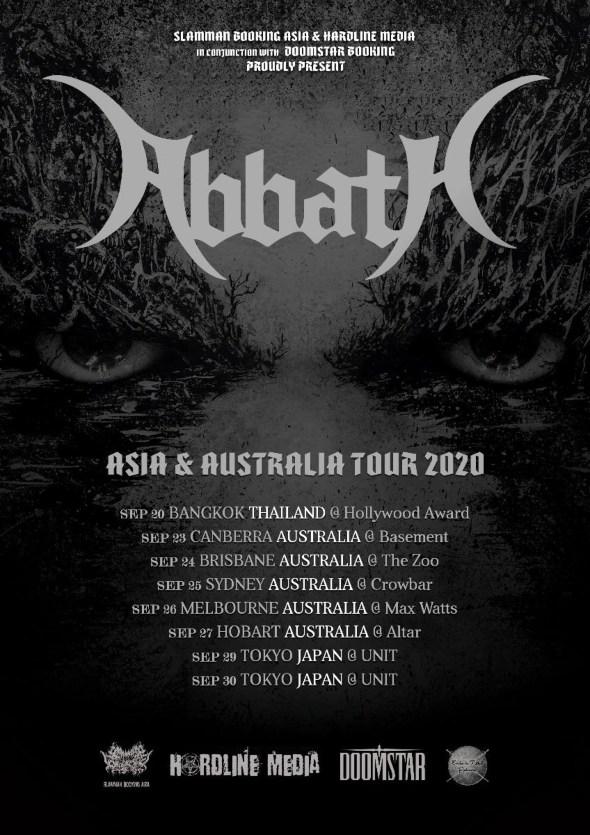 ABBATH-australia-asia